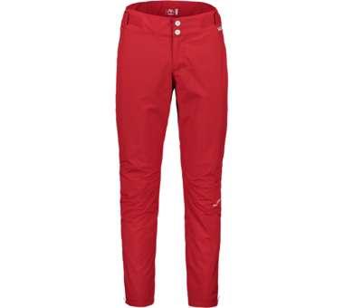 LobbiaM. Women red poppy | M