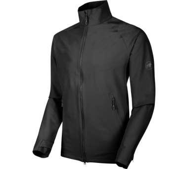 Macun SO Jacket Men black   S