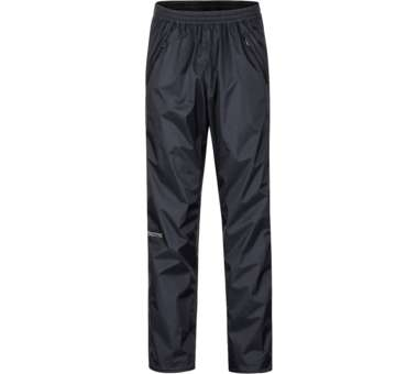 PreCip Eco Full-Zip Pants Men