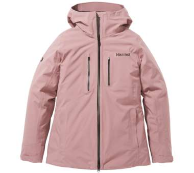 Featherless Component Jacket Women dream state | S