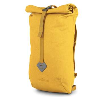 Smith the Roll Pack 15L gorse
