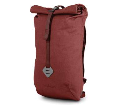 Smith the Roll Pack 15L rust