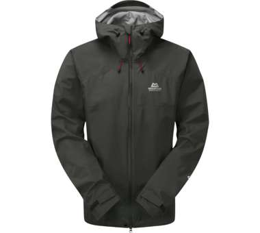Odyssey Jacket Men graphite | XL