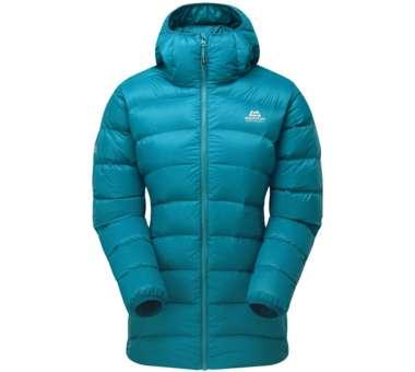 Skyline Womens Jacket