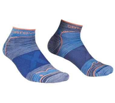 Alpinist Low Socks Men