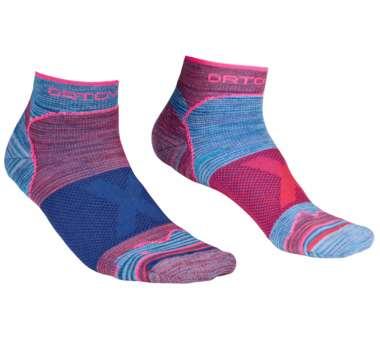 Alpinist Low Socks Women
