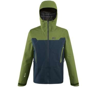 Kamet Light GTX Jacket Men