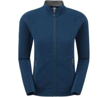 Neutron Jacket Women narwhal blue | 38