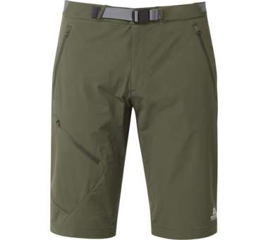 Comici Shorts broadleaf | INCH 30