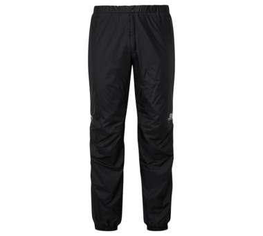 Compressor Pant black   XS