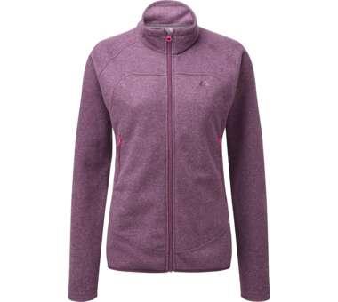 Kore Womens Jacket