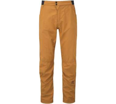 Inception Pant pumkin spice | inch 36