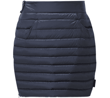 Frostline Womens Skirt cosmos | UK 14