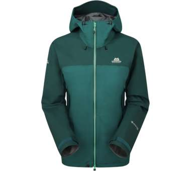 Shivling Womens Jacket