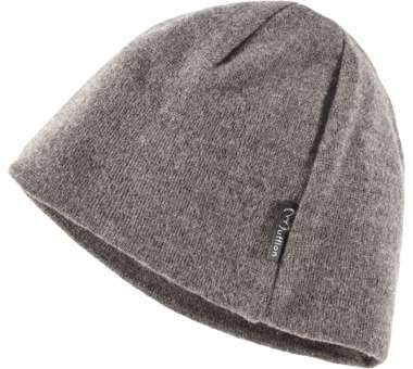 Mu-Storm Cap granit