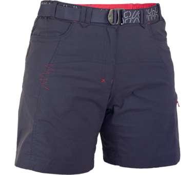 Muriel Ladies Shorts iron | S