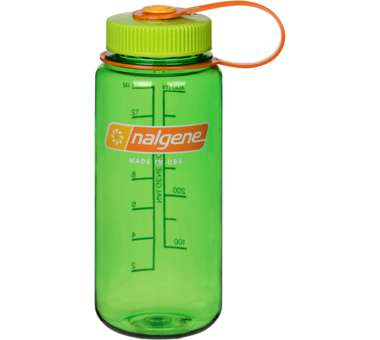 Everyday Weithals 0,5 Liter