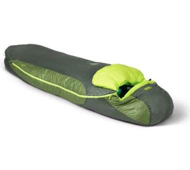 Tempo 35 Men's Synthetic Sleeping Bag