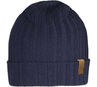 Byron Hat Thin dark navy