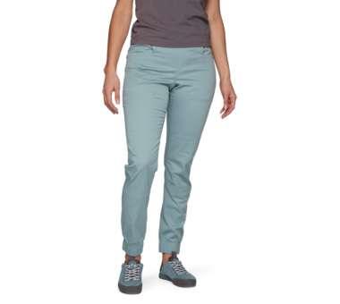 Notion SP Pant Women blue ash | S