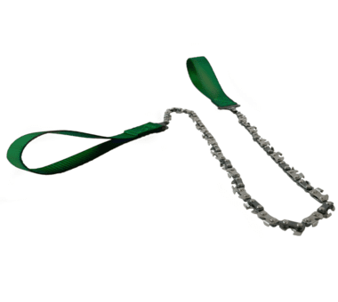 Taschensäge Nordic Pocket Saw grün