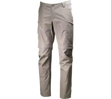 Nybo ZipOff Pants oat | 50