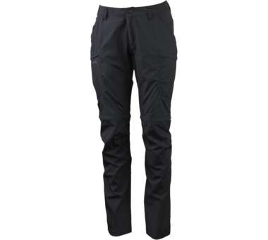 Nybo ZipOff Pants Women