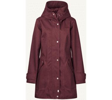 Oivi Coat