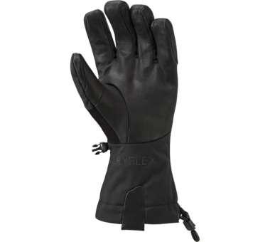 Oracle Glove