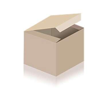 Westalpen 3L Light Jacket Men burning orange   L