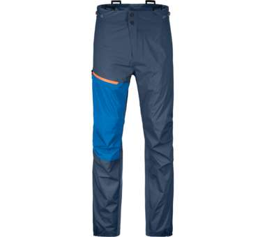 Westalpen 3L Light Pants Men