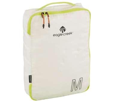 Pack-It Specter Tech Cube