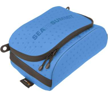 Ultra-Sil Padded Soft Cell blue   small