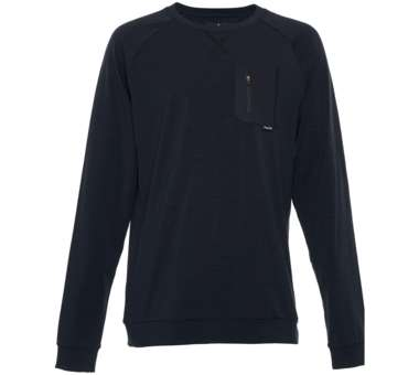 Cosmonaut Sweater