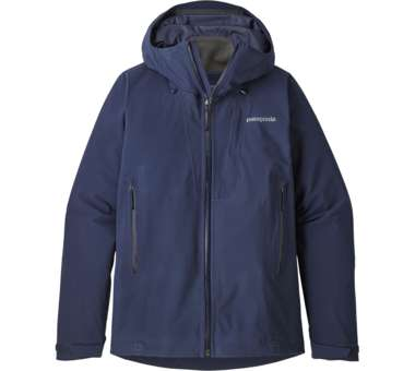 Womens Galvanized Jacket