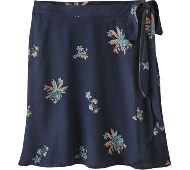 Womens June Lake Skirt