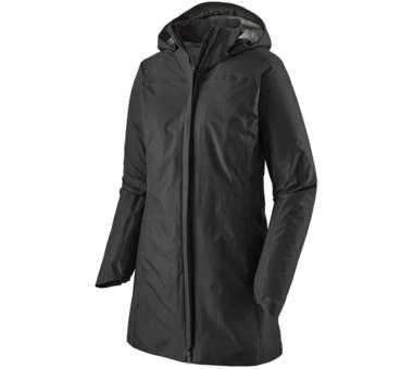 Women's Torrentshell 3L City Coat