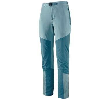 Womens Altvia Alpine Pants