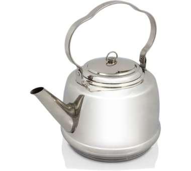 Teekessel tk2 3 Liter