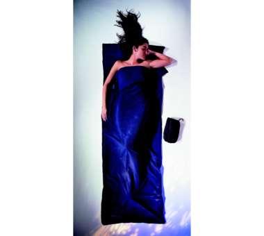Fleeceblanket - Sleeping Bag