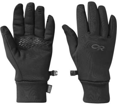PL 400 Sensor Gloves Women