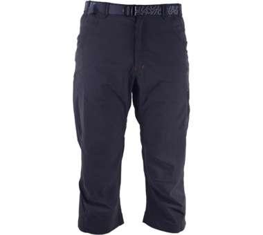Plywood 3/4 Pants Men