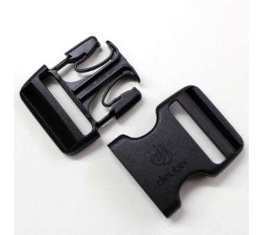 Quick Release Buckle 20 mm