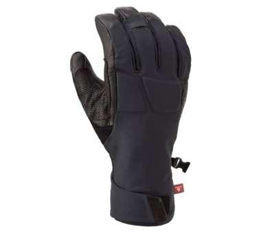 Fulcrum GTX Glove black   S