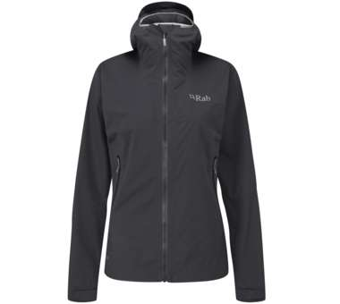 Womens Kinetic 2.0 Jacket beluga | UK 10