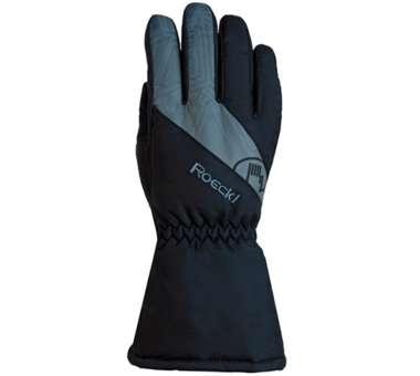 Kids Auron Glove