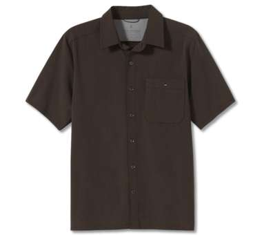Men's Rockwood Short Sleeve