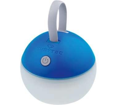 Bulb USB Lampe