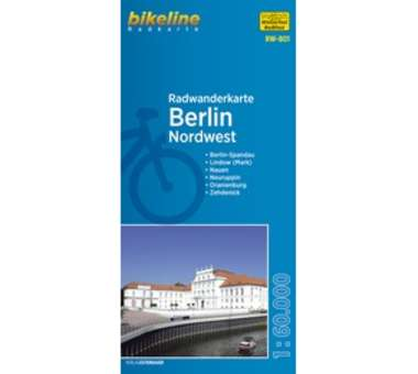 Berlin Nordwest