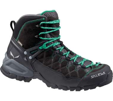 Alp Trainer Mid GTX Women